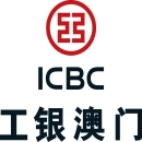 ICBC Hospitality Payment Solutions