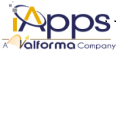 Industry solution for Property & Real estate management by iApps Consulting