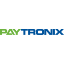 Paytronix Order & Delivery