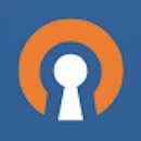 OpenVPN Access Server (2 FREE VPN Connections)
