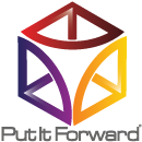 Put It Forward - Information Data Services
