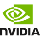 NVIDIA Quadro Virtual Workstation - Windows Server 2016 VM