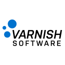 Varnish Enterprise 6 for Oracle Cloud Infrastructure OCI