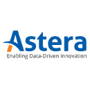 Astera Centerprise Data Integrator