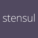 stensul - email creation platform for Eloqua and Responsys