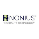 Nonius Mobile