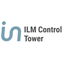 ILM Control Tower