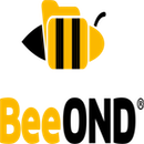 BeeGFS ON Demand (BeeOND) Filesystem using 100 Gbps RDMA