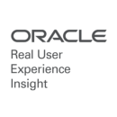 Oracle Real User Experience Insight
