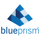 Blue Prism Robotic Process Automation