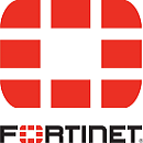 Fortinet FortiADC Application Delivery Controller