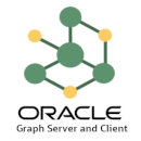 Oracle Graph Server and Client