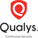 Qualys Virtual Scanner Appliance