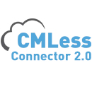 CMLess Connector 2.0