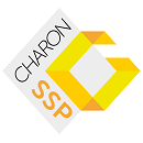 Charon Virtual SPARC