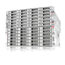 Oracle Database Appliance (ODA) Simulator